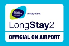 Southend parking long stay 2