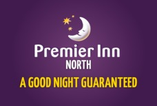 Man premier inn north