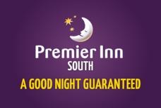 Man premier inn south