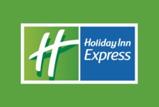 LHR Holiday Inn Express