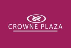 LHR Crowne Plaza