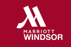 Marriott Windsor