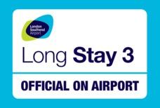 Long Stay 3