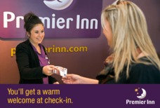 Manchester Premier Inn South