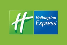 NWI Holiday Inn Express