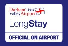 Durham Tees long stay
