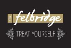 Felbridge