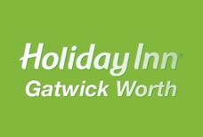 Holiday Inn Gatwick Worth