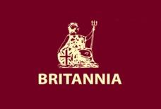 Britannia NCL