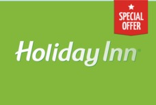 Holiday Inn Special offer