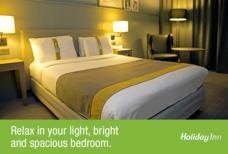Holiday Inn M4 J4