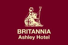 Britannia Ashley
