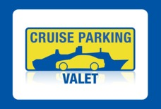 Cruise Parking Valet