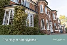 MAN Stanneylands