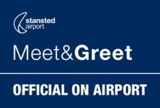 STN Meet & Greet