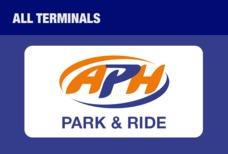 APH Parking