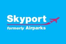 GLA Skyport