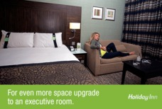 BHX Holiday Inn