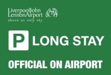 LPL Long Stay