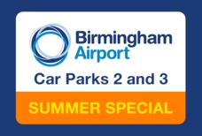 BHX Short Stay 2 and 3 Special