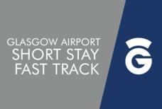 GLA Short Stay Fast Track