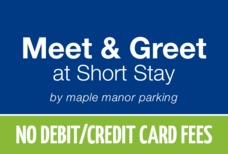M&G Short Stay Maple Manor