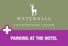 Waterhall
