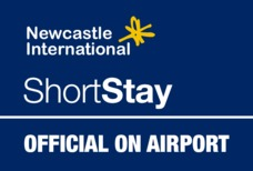 NCL Short Stay