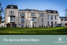 BRS Winford Manor