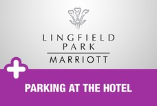 Marriotlparkhotel