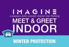 LPL Imagine Indoor M&G