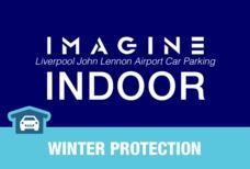 LPL Imagine Indoor