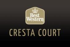 Cresta Court