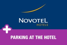 NCL hotels