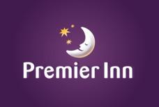 BHX Prem Inn