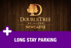 NCL Doubletree