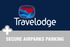 EDI TRAVELODGE