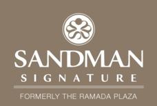 Sandman formerly