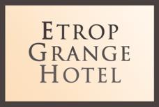 Etrop Grange App
