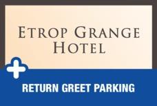 Etrop Grange RG