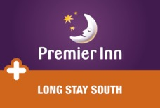 LGW Premier Inn with Long Stay South