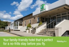 EMA Holiday Inn Derby