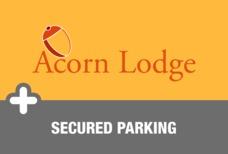 LGW Acorn Lodge