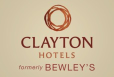 Clayton app