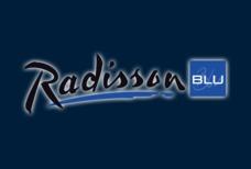 Radisson Blu PoC