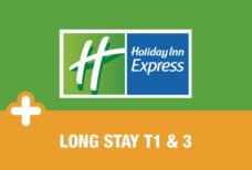 MAN Holiday Inn