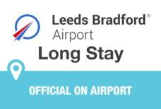 Leeds Bradford lONG sTAY