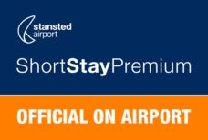 STN Short Stay