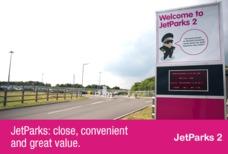 EMA Jet Parks 2