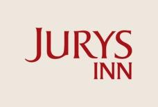 EMA Jury\